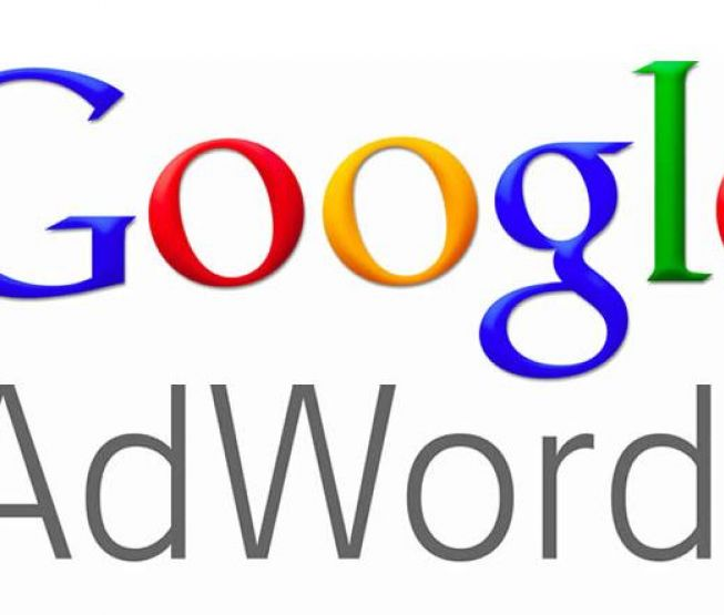 Контекстная реклама в Google Adwords настройка недорого.